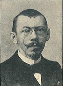 Jørgensen