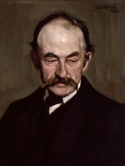 Thomas_Hardy_by_William_Strang_1893.jpg
