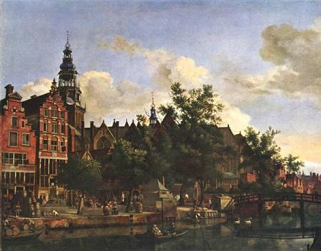 Jan_van_der_Heyden_-_View_of_Oudezijds_Voorburgwal_with_the_Oude_Kerk_in_Amsterdam